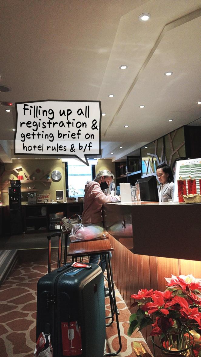 Orange Hotel - Guanqian Taipei Taiwan OMY Jan 2017 - Jpglicious (4)