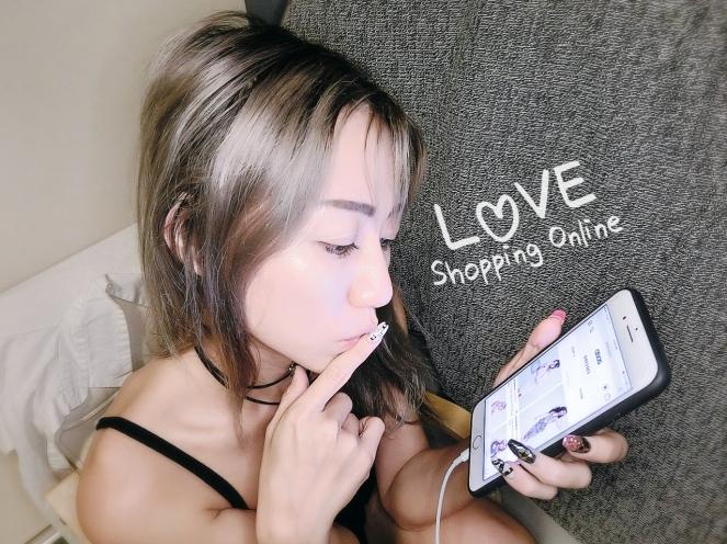 ShopBack Cashback - ASOS Sephora Shopee - Jpglicious (1)