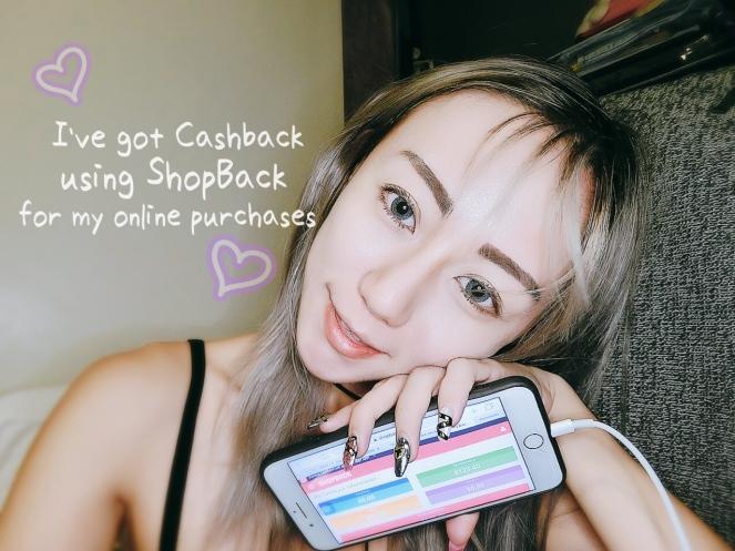 ShopBack Cashback - ASOS Sephora Shopee - Jpglicious (2)