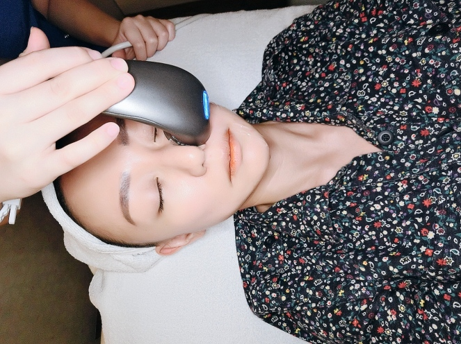 SygmaLift V Contourae Face - Kowayo Aesthetic Clinic Singapore - Jpglicious (6)